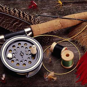 Охотничьи и рыболовные магазины Воскресенска