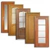 Двери, дверные блоки в Воскресенске