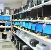 Компьютерные магазины в Воскресенске