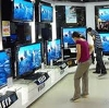 Магазины электроники в Воскресенске