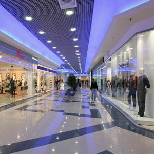 Торговые центры Воскресенска