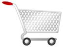 Фотостандарт - иконка «продажа» в Воскресенске